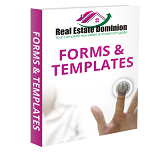 Forms & Templates