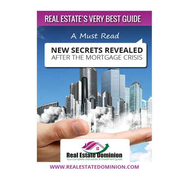 Real Estate Dominion Guide